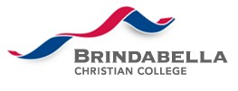 Brindabella Christian College Early Learning Centre - Sunshine Coast Child Care
