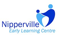 Nipperville Learning Centre - Sunshine Coast Child Care