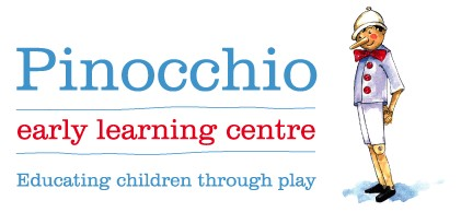 Pinocchio Early Learning Centre - Sunshine Coast Child Care