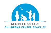 Montessori Children's Centre - Seacliff - Sunshine Coast Child Care