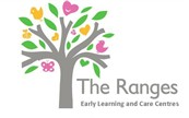 The Ranges Early Learning and Care Centre Aldgate - Sunshine Coast Child Care