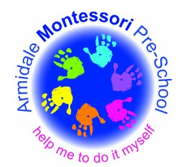 Armidale Montessori Pre-school - Sunshine Coast Child Care