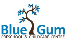 Blue Gum Preschool  Child Care Centre - Sunshine Coast Child Care