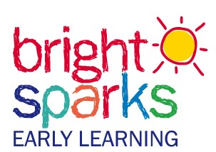 Bright Sparks Early Learning - Sunshine Coast Child Care