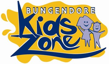 Bungendore Kids Zone - Sunshine Coast Child Care