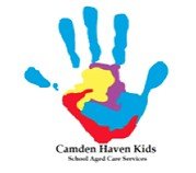 Camden Haven Kids - Sunshine Coast Child Care
