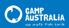 Camp Australia - St Mary's Catholic Primary School Armidale OSHC - Sunshine Coast Child Care