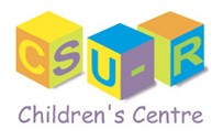 CSU Children's Centre - Sunshine Coast Child Care
