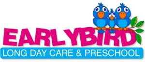 Earlybirds Long Day Care Centre - Sunshine Coast Child Care
