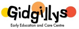 Gidgillys - Sunshine Coast Child Care