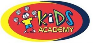 Kids Academy Erina Heights - Sunshine Coast Child Care