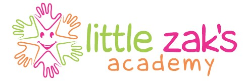 Little Zak's Academy Ryde - Sunshine Coast Child Care