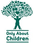 Only About Children Cremorne - Sunshine Coast Child Care