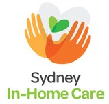Sydney In Home Care - Sunshine Coast Child Care