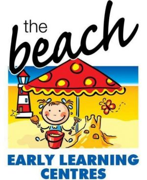 The Beach Early Learning Centre Tuggerah - Sunshine Coast Child Care