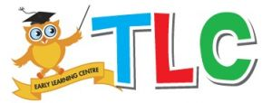 TLC Early Learning Centre - Sunshine Coast Child Care