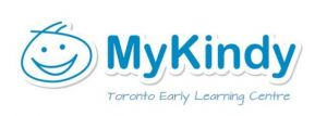 My Kindy Toronto - Sunshine Coast Child Care