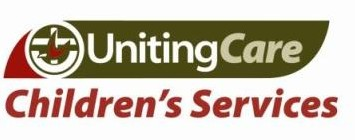 Uniting Kids Care Springwood  - Sunshine Coast Child Care