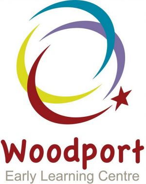 Woodport Early Learning Centre - Sunshine Coast Child Care