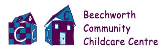 Beechworth Community Child Care Centre - Sunshine Coast Child Care