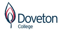 Doveton College Early Learning Centre - Sunshine Coast Child Care