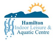 Hamilton Indoor Leisure and Aquatic Centre Occasional Care Centre - Sunshine Coast Child Care