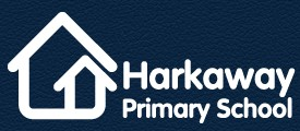 Harkaway Primary After Care - Sunshine Coast Child Care