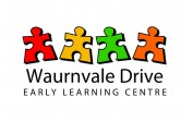 Waurnvale Drive Early Learning Centre - Sunshine Coast Child Care