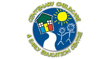 Centenary Childcare  Early Education Centre - Sunshine Coast Child Care