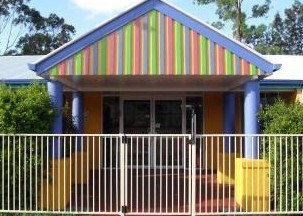 AbleCare Early Learning Centre - Sunshine Coast Child Care