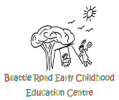 Beattie Road Early Childhood Education Centre - Sunshine Coast Child Care