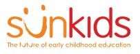 Sunkids Eight Mile Plains - Sunshine Coast Child Care