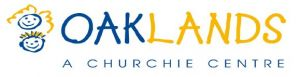 Oaklands Child Care  Kindergarten - Sunshine Coast Child Care