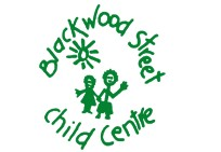 Blackwood Street Child Care Centre - Sunshine Coast Child Care