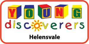Young Discoverers Helensvale - Sunshine Coast Child Care