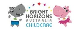 Bright Horizons Australia Childcare Helensvale - Sunshine Coast Child Care