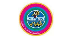 Mother Duck Child Care Centre Cannon Hill - Sunshine Coast Child Care