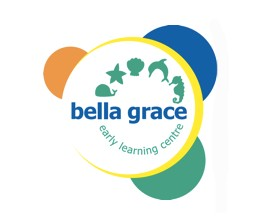 Bella Grace Early Learning Centre Aroona - Sunshine Coast Child Care