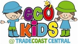 Eco Kids  Tradecoast Central - Sunshine Coast Child Care