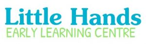 Little Hands Early Learning Centre Southport - Sunshine Coast Child Care