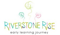 Riverstone Rise Early Learning Centre - Sunshine Coast Child Care