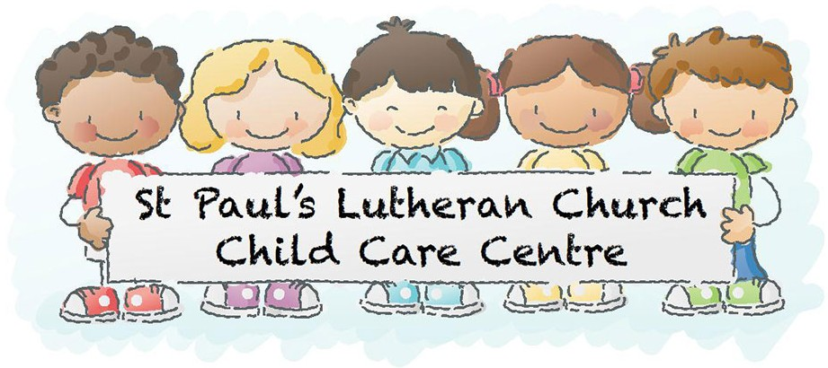 St Pauls Lutheran Child Care Centre - Mount Isa - Sunshine Coast Child Care