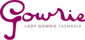 Lady Gowrie - South Hobart - Sunshine Coast Child Care