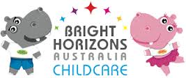 Bright Horizons Childcare Katoomba - Sunshine Coast Child Care