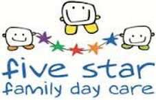 Five Star Family Day Care Taree - Sunshine Coast Child Care