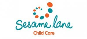 Sesame Lane Child Care Morayfield - Sunshine Coast Child Care
