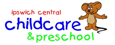 Ipswich Central Childcare  Preschool - Sunshine Coast Child Care