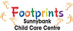 Footprints Sunnybank Child Care Centre - Sunshine Coast Child Care