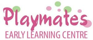 Playmates Childcare Centre - Sunshine Coast Child Care