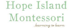 Hope Island Montessori - Sunshine Coast Child Care